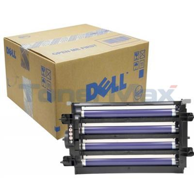 DELL 2135CN IMAGING DRUM KIT